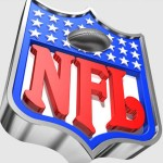 NFL draft - All-Time-football.com