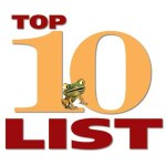 Top 10 List - Thisoldhouse.com
