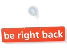 Be Right Back - Firewall.Blogia.com