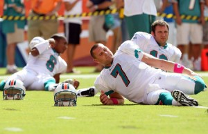 http://bleacherreport.com/gallery/Miami+Dolphins+v+Buffalo+Bills#page/63
