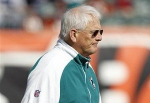 http://bleacherreport.com/articles/524623-changing-of-the-guards-why-dan-henning-if-not-tony-sparano-should-be-fired