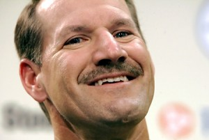 http://www.nydailynews.com/sports/football/jets/2008/12/30/2008-12-30_jets_bill_cowher_agree_to_discuss_coachi.html