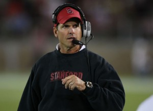 http://www.nfltouchdown.com/would-jim-harbaugh-want-to-coach-the-carolina-panthers/