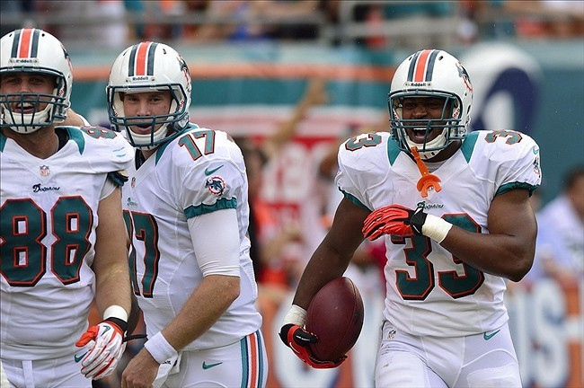 Miami Dolphins Keys To Victory & Players To Watch
