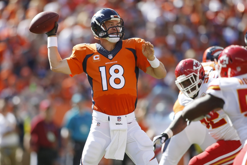 Peyton-manning-nfl-kansas-city-chiefs-denver-broncos