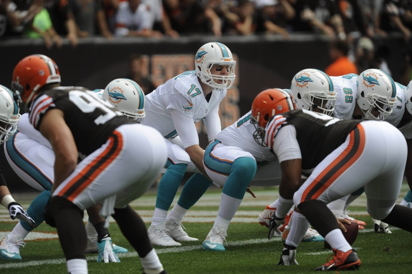 Ryan-tannehill-nfl-miami-dolphins-cleveland-browns