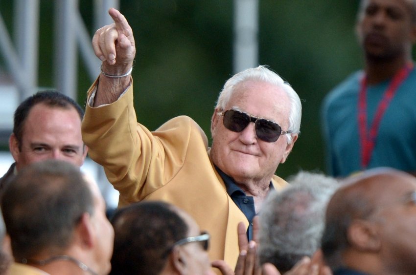 Don-shula-nfl-pro-football-hall-of-fame-enshrinement