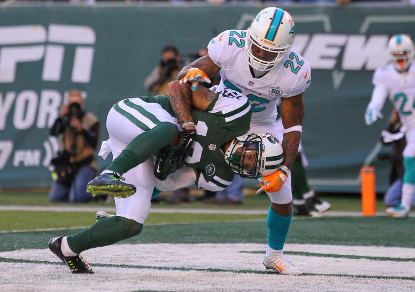 Devin-smith-jamar-taylor-nfl-miami-dolphins-new-york-jets