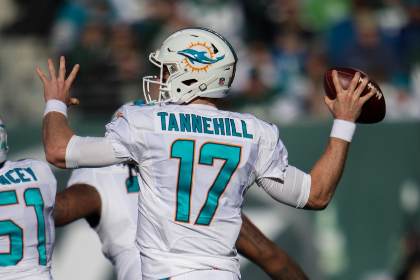Ryan-tannehill-nfl-miami-dolphins-new-york-jets