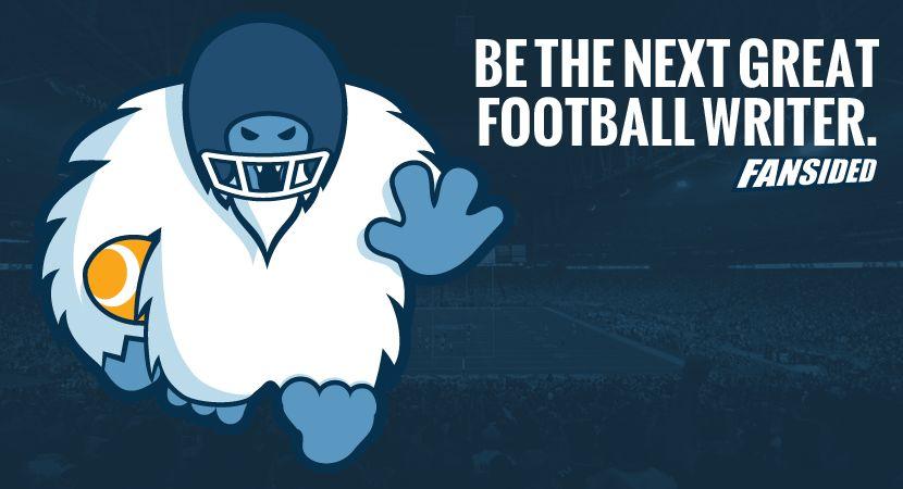 Fs_newwriter_football
