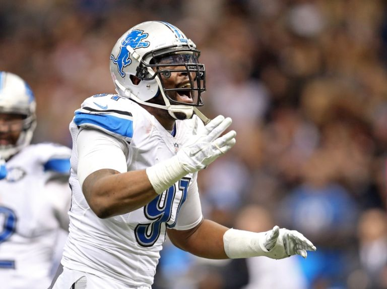 Jason-jones-nfl-detroit-lions-new-orleans-saints-768x573