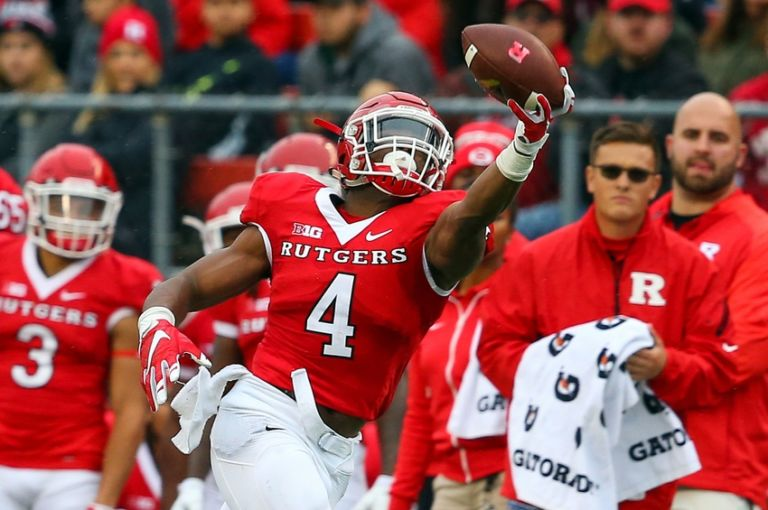 Leonte-carroo-ncaa-football-maryland-rutgers-2-768x510