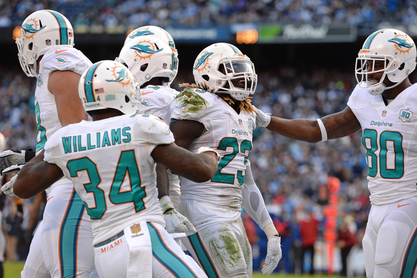 9008721-jay-ajayi-nfl-miami-dolphins-san-diego-chargers