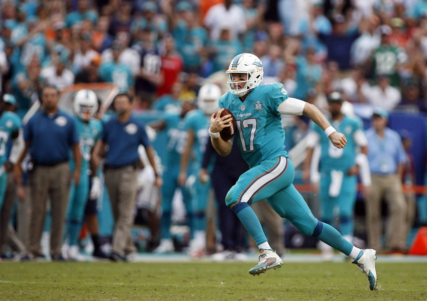 5 keys to victory against the New England Patriots