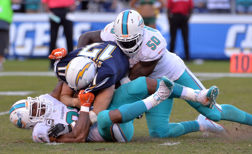 9675605-philip-rivers-cameron-wake-andre-branch-nfl-miami-dolphins-san-diego-chargers