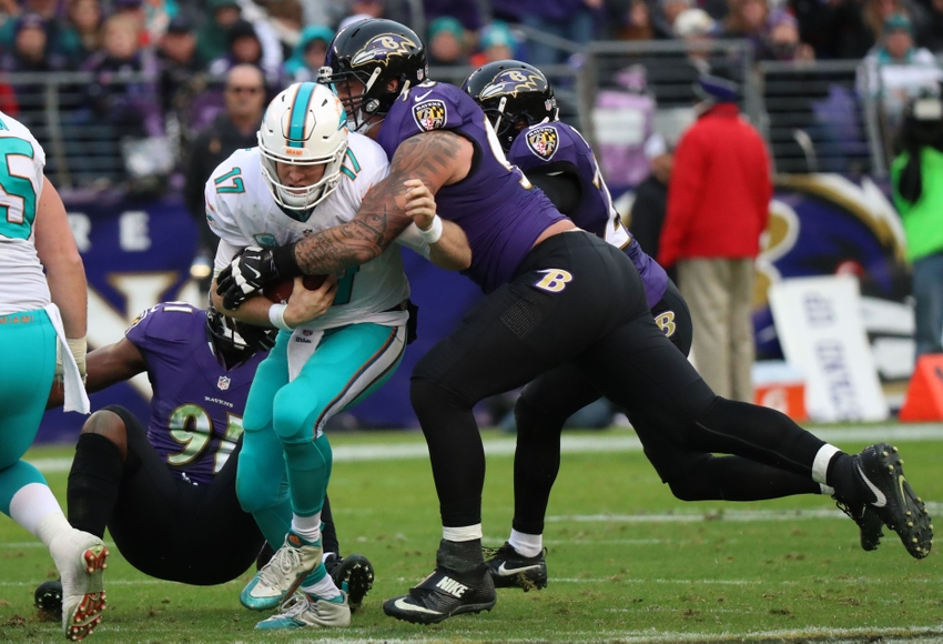 9724780-lawrence-guy-nfl-miami-dolphins-baltimore-ravens
