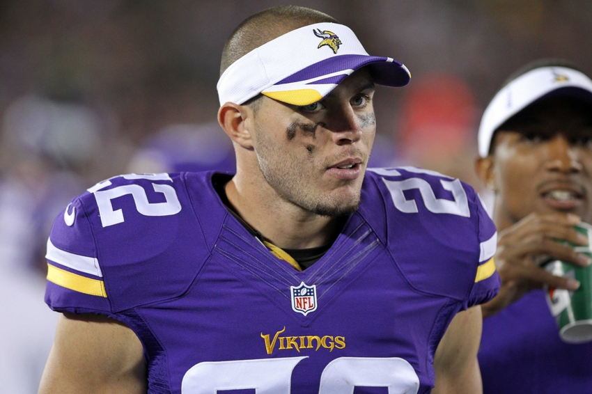Harrison-smith-nfl-preseason-oakland-raiders-minnesota-vikings