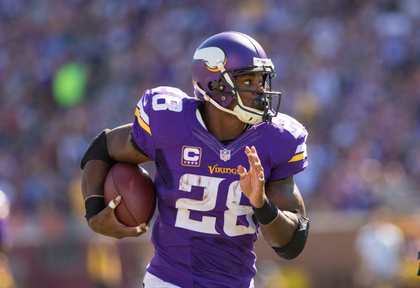 Adrian-peterson-nfl-san-diego-chargers-minnesota-vikings