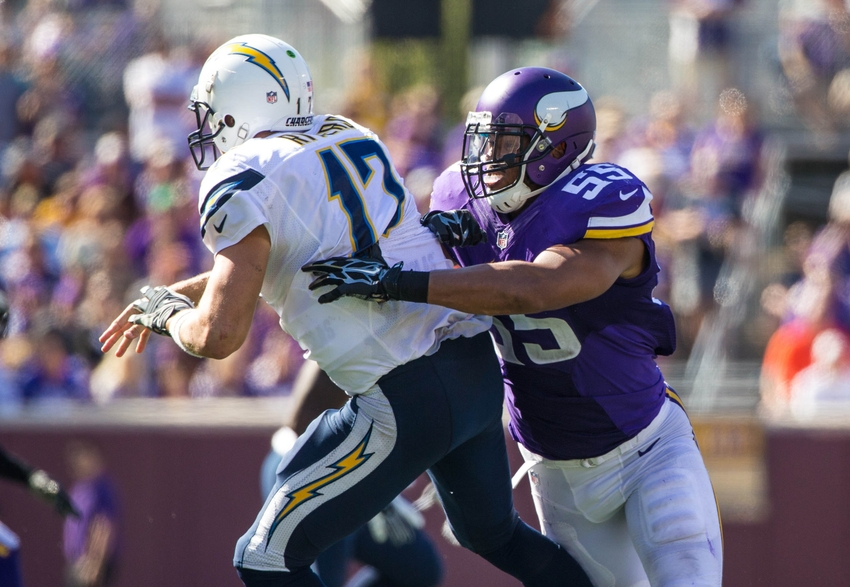 Philip-rivers-anthony-barr-nfl-san-diego-chargers-minnesota-vikings1