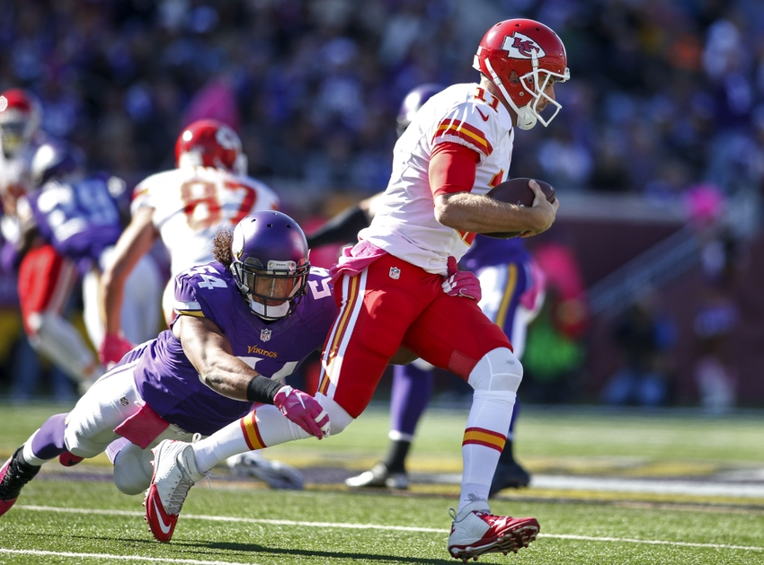 Alex-smith-eric-kendricks-nfl-kansas-city-chiefs-minnesota-vikings
