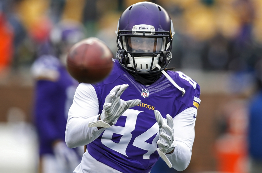 Cordarrelle-patterson-nfl-seattle-seahawks-minnesota-vikings1