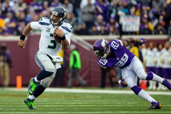 vikings vs seahawks 2015 tickets nfl today games live