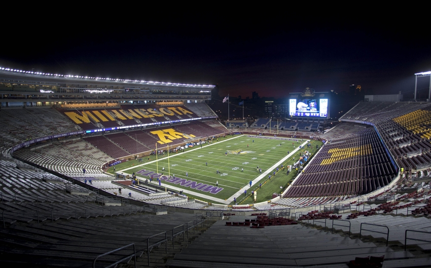 Minnesota Vikings New Stadium 2016 Pictures To Pin On