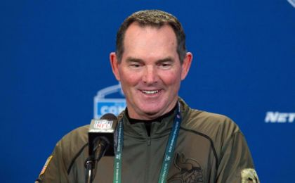 Mike-zimmer-nfl-combine-2-420x260