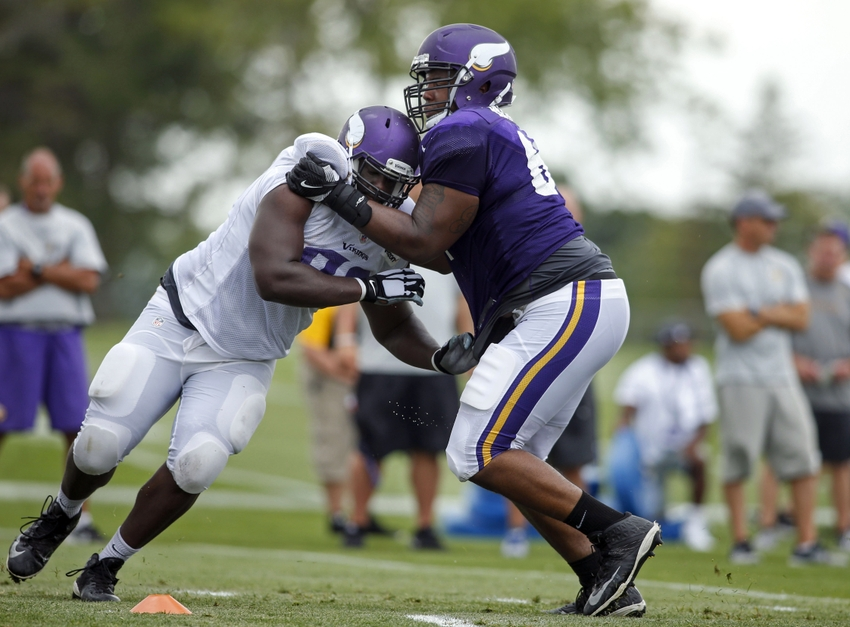 9417521-shamar-stephen-nfl-minnesota-vikings-training-camp