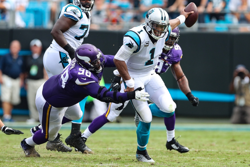 9564451-cam-newton-linval-joseph-nfl-minnesota-vikings-carolina-panthers