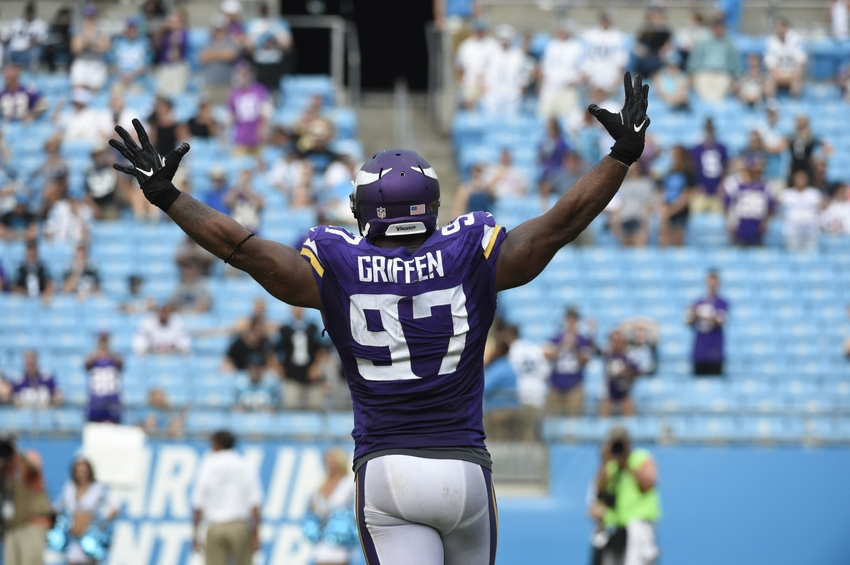 9565023-everson-griffen-nfl-minnesota-vikings-carolina-panthers