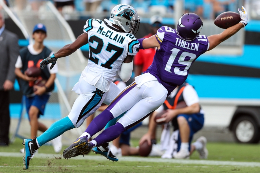 9565190-adam-thielen-robert-mcclain-nfl-minnesota-vikings-carolina-panthers