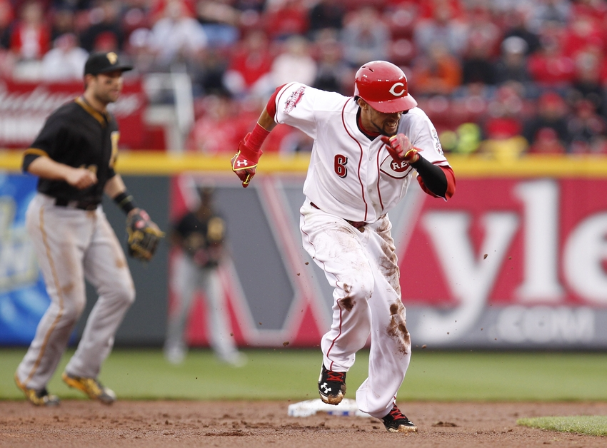 Billy-hamilton-mlb-pittsburgh-pirates-cincinnati-reds1
