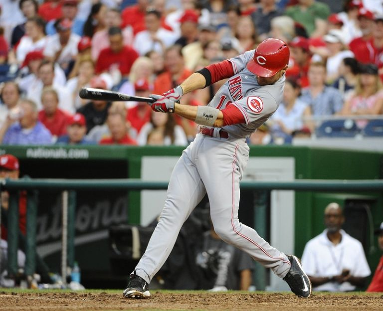 Joey-votto-mlb-cincinnati-reds-washington-nationals-768x0