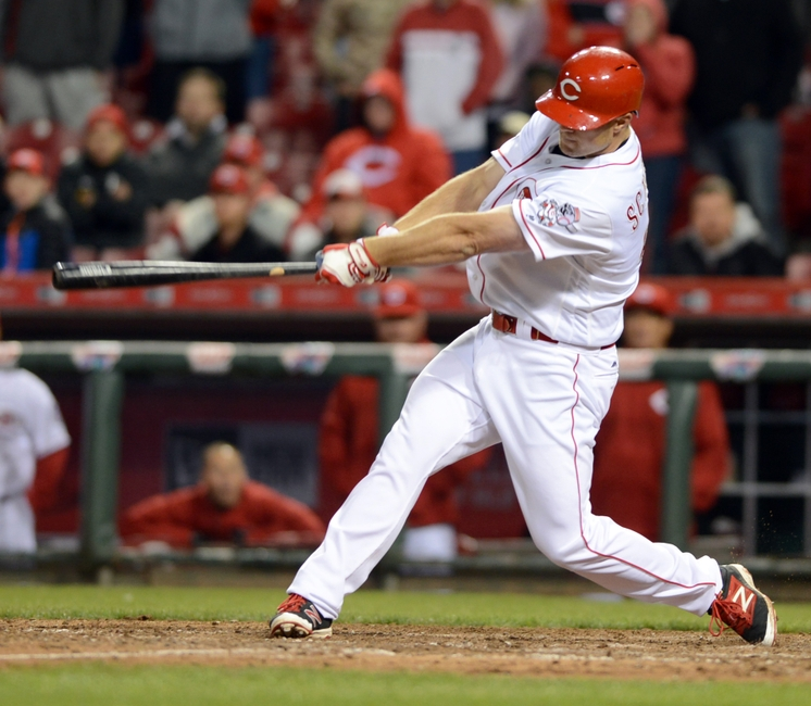 Scott-schebler-mlb-philadelphia-phillies-cincinnati-reds-1