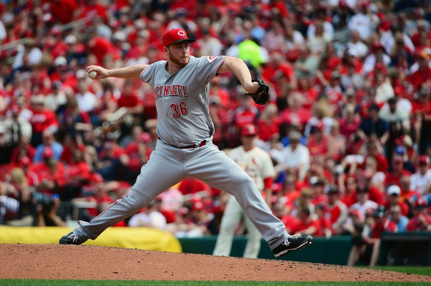 9254061-blake-wood-mlb-cincinnati-reds-st.-louis-cardinals