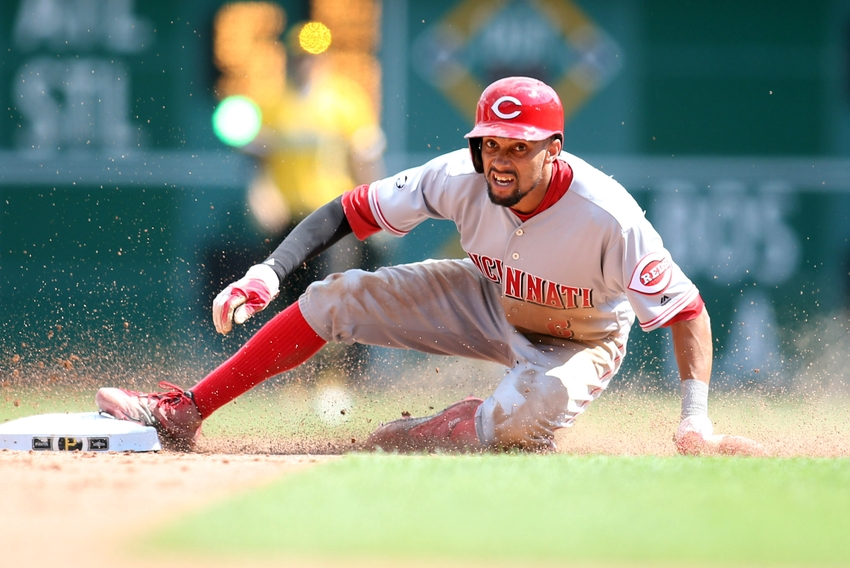 9431814-billy-hamilton-mlb-cincinnati-reds-pittsburgh-pirates