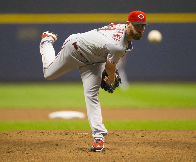 9559441-anthony-desclafani-mlb-cincinnati-reds-milwaukee-brewers