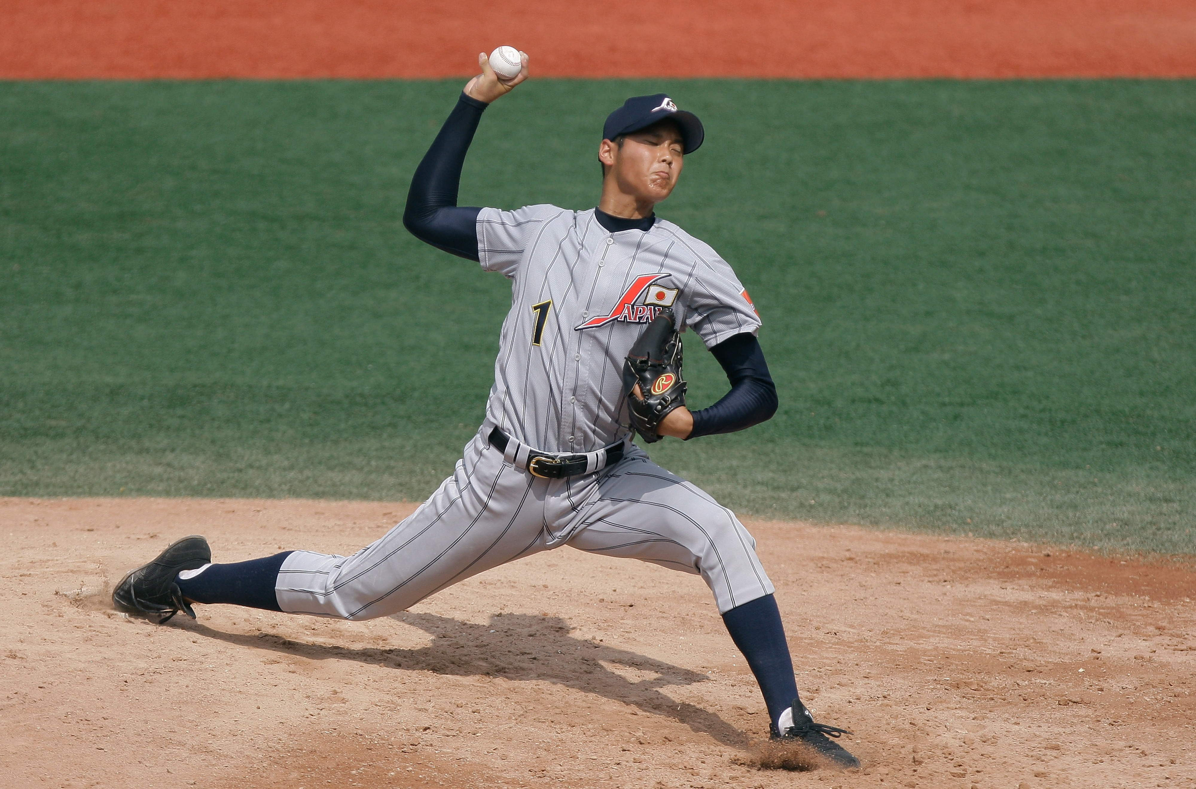 Shohei Otani M39s should purse Shohei Otani SoDo Mojo A Seattle