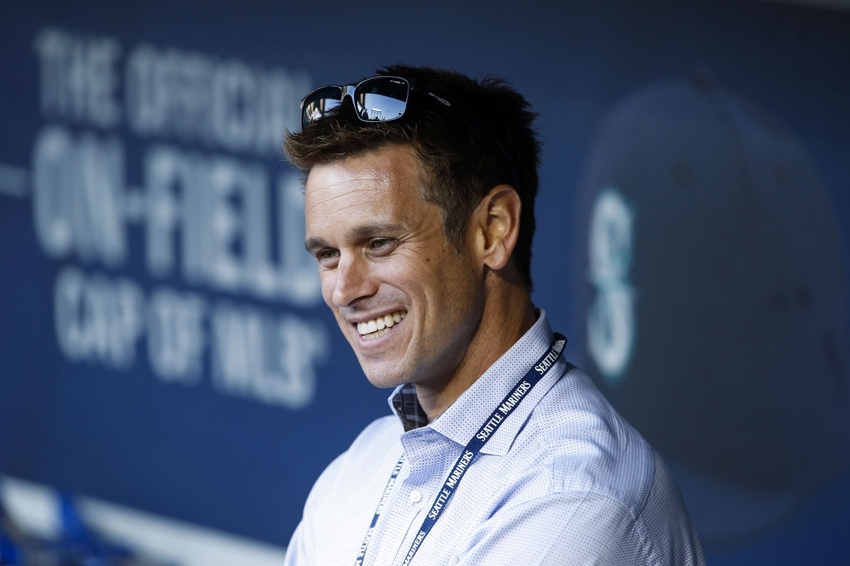 Jerry-dipoto-mlb-houston-astros-seattle-mariners