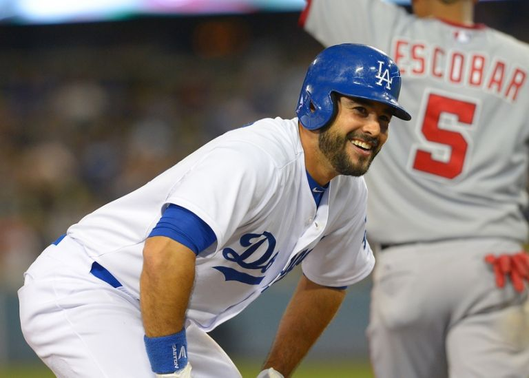 Andre-ethier-mlb-washington-nationals-los-angeles-dodgers-1-768x0