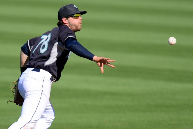 Tyler-smith-mlb-san-diego-padres-seattle-mariners-1-768x0