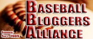 Baseball-Bloggers-Alliance-300x126