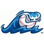 west-michigan-whitecaps-cap-logo-primary