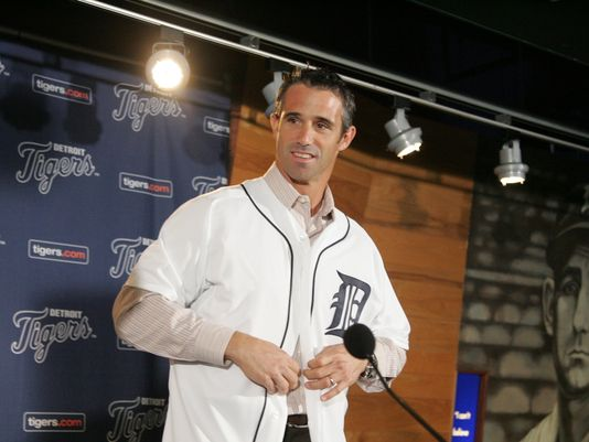 http://www.usatoday.com/story/sports/mlb/tigers/2013/11/03/brad-ausmus-column-detroit-tigers-manager/3424271/