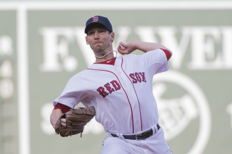 Craig-breslow-mlb-baltimore-orioles-boston-red-sox-768x0