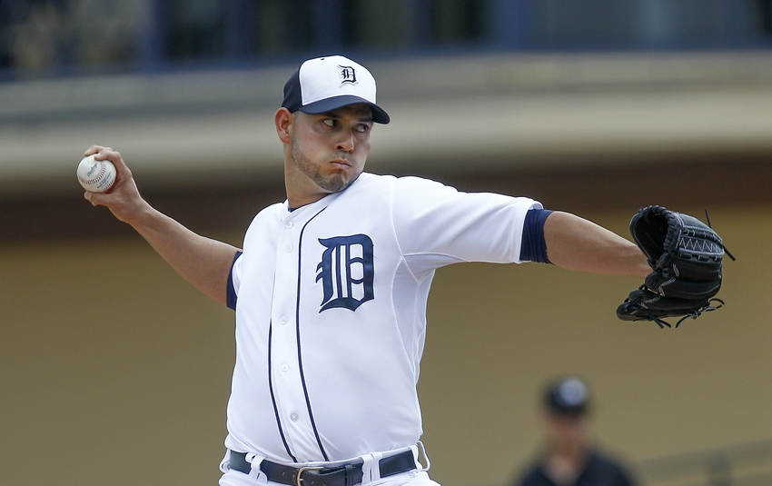 Anibal-sanchez-mlb-tampa-bay-rays-detroit-tigers