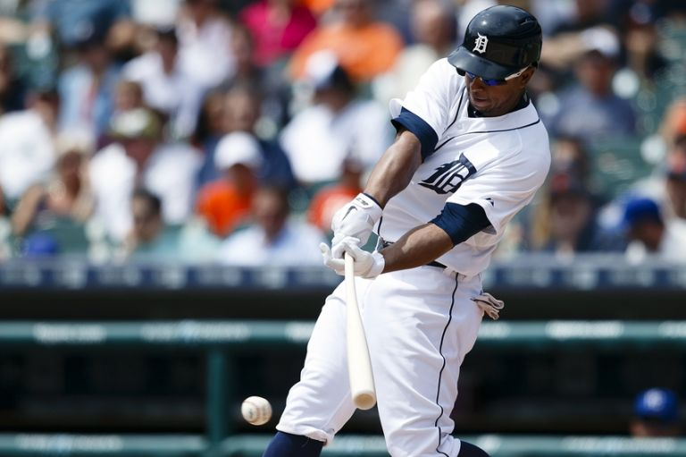 Anthony-gose-mlb-kansas-city-royals-detroit-tigers-768x0