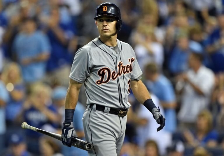 Ian-kinsler-mlb-detroit-tigers-kansas-city-royals-1-768x0