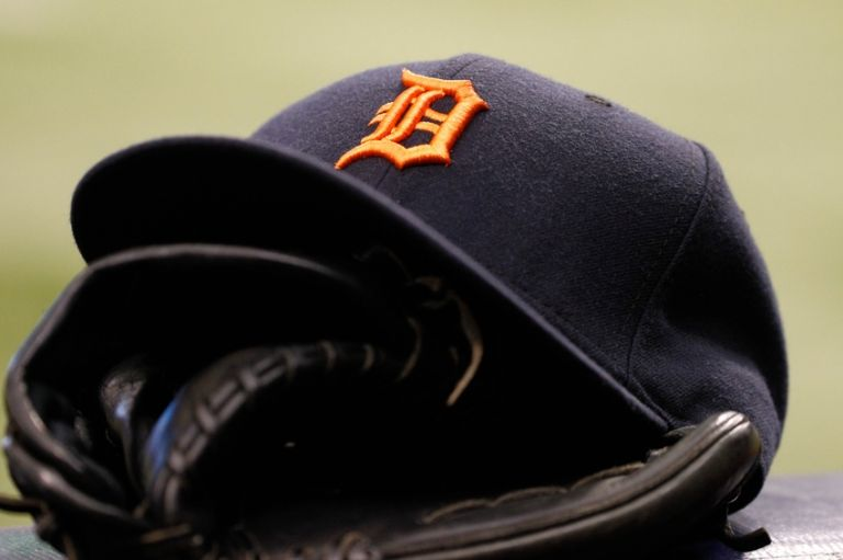 Mlb-detroit-tigers-tampa-bay-rays-5-768x0